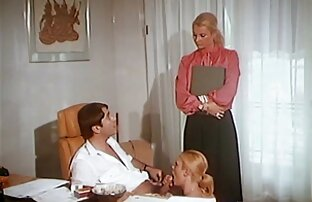 Mehr Gewicht in der Droge der schwierigen Lieferung reife geile hausfrauen
