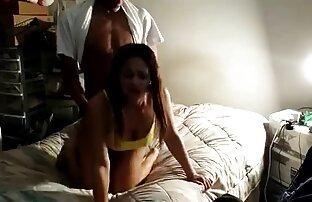Gott, um ihrem Freund ein Bastard Kind geiler sex mit reifen frauen zu geben