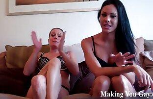 Frau mit haarigen reife geile frauen pussy Finger von Foto