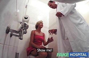 Sie mag Rollen ziemlich sexvideos mit reifen frauen viel auf dem Bett