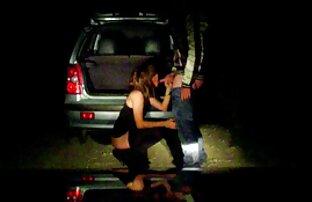 Mädchen in öl macht Ihren Freund reife damen wollen sex tief