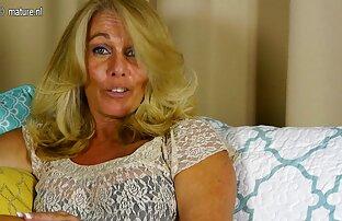 Hartes reife mature porn Spiel in einem hotel