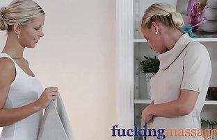 Sanfte Mobbing ein hübsches Mädchen reife frau muschi in den Arsch