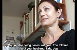 Davalka reife frauen sexkontakte Spaß Dessous für einen Mitbewohner mit Fettabsaugung leckeres Huhn