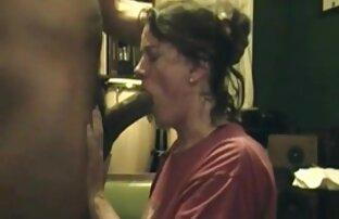 Ein Mann, reife frauen kostenlose pornos der aus der Nachtschicht kam und den großen Arsch seiner Frau schlug