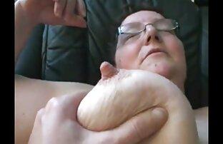 Ungewöhnliches Problem geile reife alte frauen der schelmischen Blondine