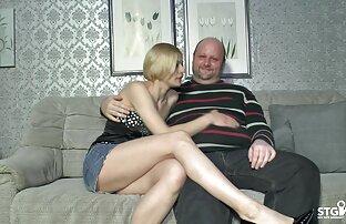 Frau Ihr Mann mit Ihr kostenlose sexbilder alte weiber