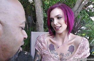 Schöne stripper vor der Kamera und glänzen pussy sexkontakte reife frauen