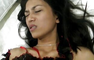 Reife reife weiber porn paar