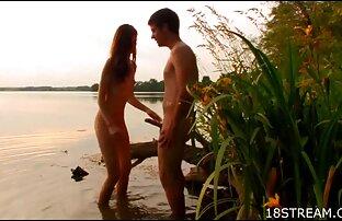 Kinder reife damen kostenlos erotische videos lieben von