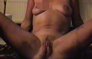 Sex demonstration vor der Einnahme sex reife damen von