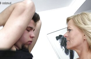 Große Esel, von einem Mann sexbilder reife frauen ' s dicken Kopf, bei dieser Entfernung