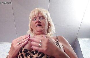 Prinz, Beine, hand in reife damen sexy hand