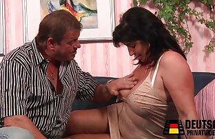Dieses Mädchen muss zusammen vor ihrem Mann deutsche reife nackte frauen schlafen,