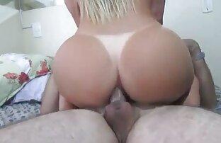 Alle deine Freunde reife frauen hd porn wichsen eine asiatische ihr